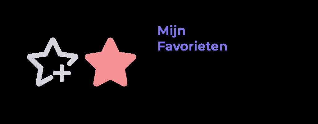 smal_Favorieten_slider