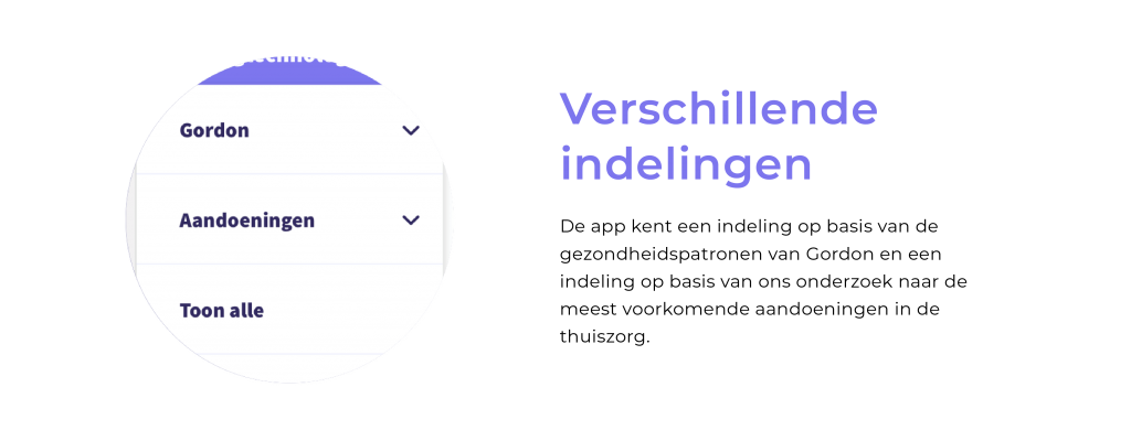 smal_Indelingen_slider